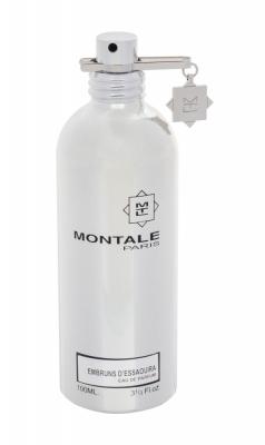 Parfum Embruns d´Essaouira - Montale Paris - Apa de parfum EDP