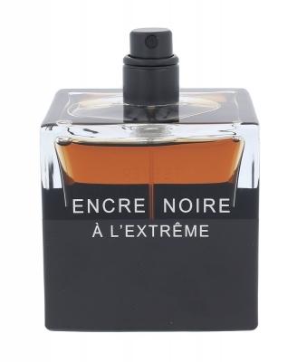 Parfum Encre Noire A L´Extreme - Lalique - Apa de parfum - Tester EDP