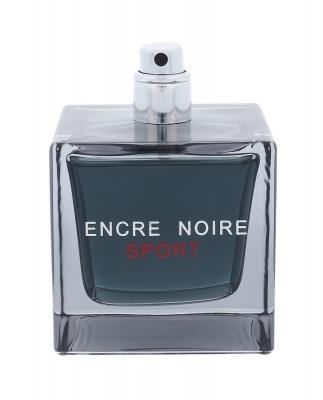 Parfum Encre Noire Sport - Lalique - Apa de toaleta - Tester EDT