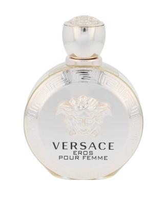 Parfum Eros Pour Femme - Versace - Apa de parfum EDP