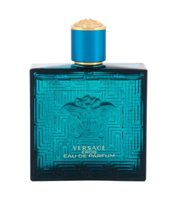 Eros - Versace - Apa de parfum EDP