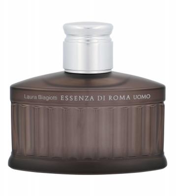 Parfum Essenza di Roma Uomo - Laura Biagiotti - Apa de toaleta EDT