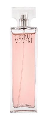 Parfum Eternity Moment - Calvin Klein - Apa de parfum EDP