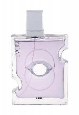 Evoke Him - Ajmal - Apa de parfum EDP