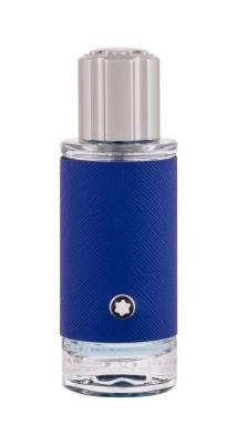 Explorer Ultra Blue - Montblanc - Apa de parfum EDP