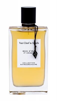 Parfum Collection Extraordinaire Bois d´Iris - Van Cleef & Arpels - Apa de parfum EDP