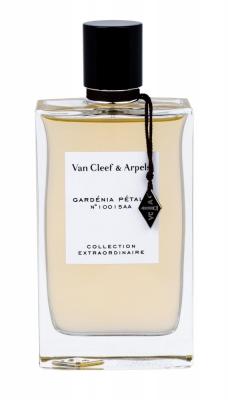 Parfum Collection Extraordinaire Gardenia Petale - Van Cleef & Arpels - Apa de parfum EDP
