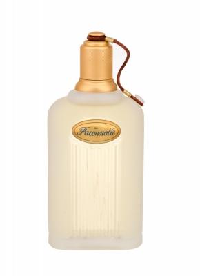 Parfum Faconnable - Faconnable - Apa de toaleta EDT