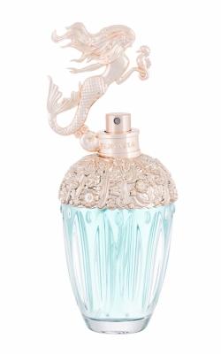 Fantasia Mermaid - Anna Sui - Apa de toaleta