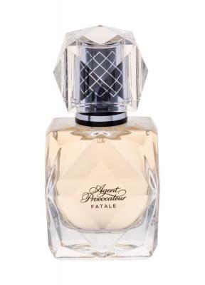 Parfum Fatale - Agent Provocateur - Apa de parfum EDP