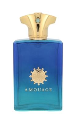 Parfum Figment - Amouage - Apa de parfum EDP
