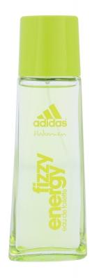 Parfum Fizzy Energy - Adidas - Apa de toaleta EDT