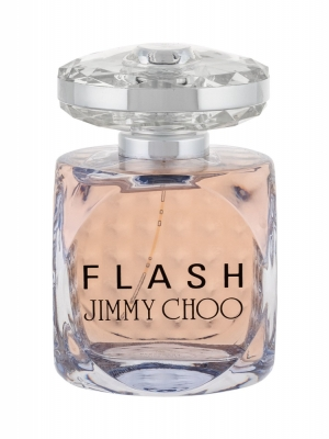 Parfum Flash - Jimmy Choo - Apa de parfum EDP
