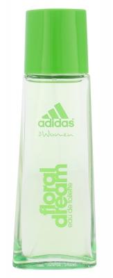 Parfum Floral Dream - Adidas - Apa de toaleta EDT
