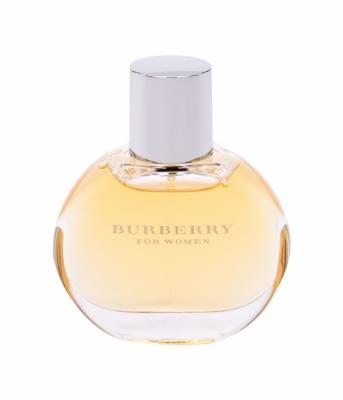Parfum for Woman - Burberry - Apa de parfum EDP