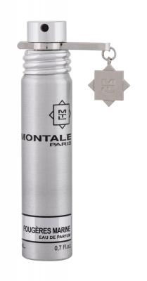 Fougeres Marine - Montale - Apa de parfum EDP