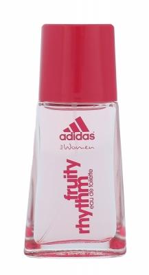 Parfum Fruity Rhythm - Adidas - Apa de toaleta EDT