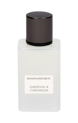 Gardenia & Cardamom - Banana Republic - Apa de parfum EDP