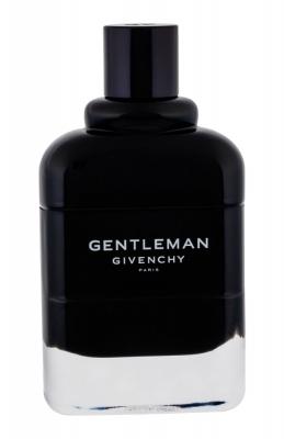 Gentleman - Givenchy - Apa de parfum EDP
