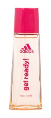 Parfum Get Ready! - Adidas - Apa de toaleta EDT