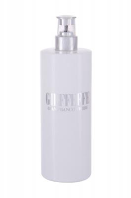 Gieffeffe Bianco Assoluto - Gianfranco Ferre - Apa de toaleta