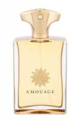 Parfum Gold pour Homme - Amouage - Apa de parfum EDP