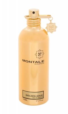 Parfum Golden Aoud - Montale Paris - Apa de parfum EDP