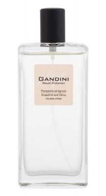 Grapefruit and Citrus - Gandini 1896 - Apa de toaleta