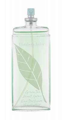 Parfum Green Tea - Elizabeth Arden - Apa de parfum - Tester EDP