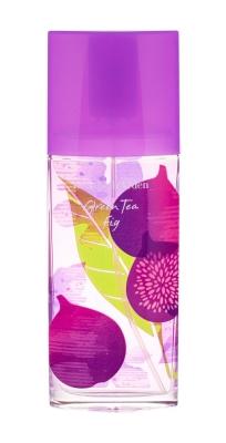 Green Tea Fig - Elizabeth Arden - Apa de toaleta