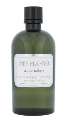 Parfum Grey Flannel - Geoffrey Beene - Apa de toaleta EDT