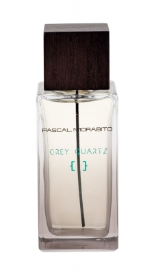 Parfum Grey Quartz - Pascal Morabito - Apa de toaleta EDT