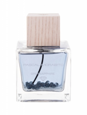 Grey Sapphire - Pascal Morabito - Apa de parfum EDP