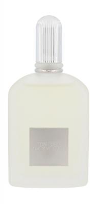 Parfum Grey Vetiver - Tom Ford - Apa de parfum EDP