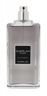 Parfum Homme - Guerlain - Apa de parfum - Tester EDP