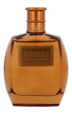 Parfum Guess by Marciano - Guess - Apa de toaleta EDT