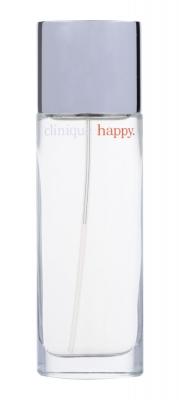 Parfum Happy - Clinique - Apa de parfum EDP
