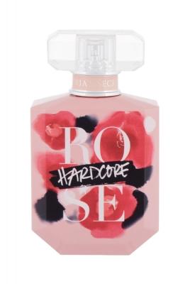 Hardcore Rose - Victoria´s Secret - Apa de parfum EDP