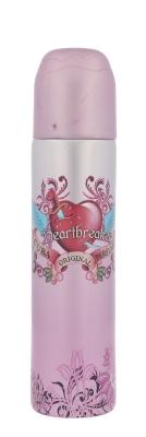 Parfum Heartbreaker - Cuba - Apa de parfum EDP