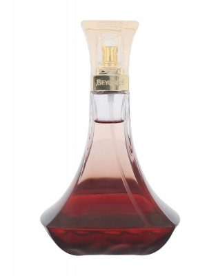 Parfum Heat - Beyonce - Apa de parfum EDP
