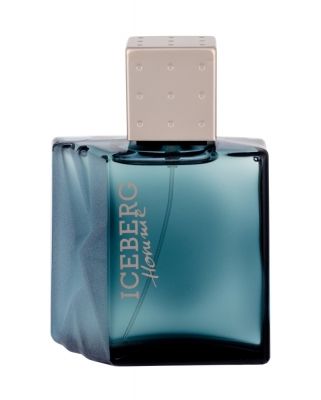 Parfum Homme - Iceberg - Apa de toaleta EDT
