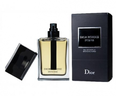 Parfum Homme Intense - Christian Dior - Apa de parfum EDP
