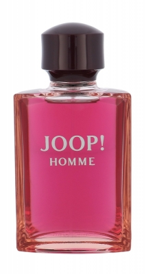 Parfum Homme - Joop - Apa de toaleta EDT