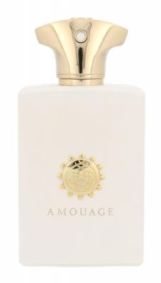 Parfum Honour Man - Amouage - Apa de parfum EDP