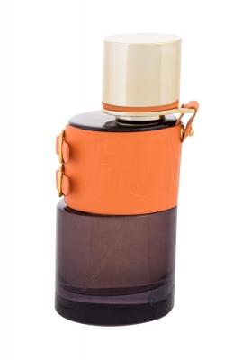 Hunter - Armaf - Apa de parfum EDP