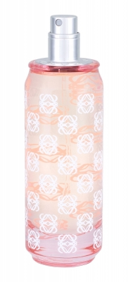 Parfum I Loewe You - Loewe - Apa de toaleta - Tester EDT