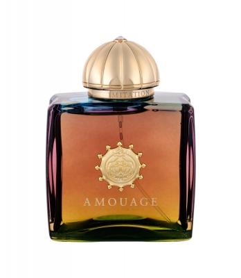 Imitation For Women - Amouage - Apa de parfum EDP