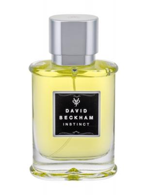 Parfum Instinct - David Beckham - Apa de toaleta EDT