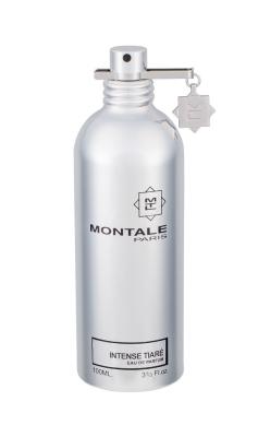 Parfum Intense Tiare - Montale Paris - Apa de parfum EDP