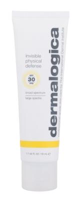 Invisible Physical Defense SPF30 - Dermalogica - Protectie solara